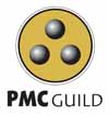 PMC Guild Logo