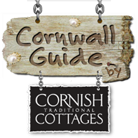 Cornwall Guide