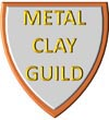 Art Clay Guild Logo